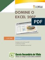Excel2007 NET