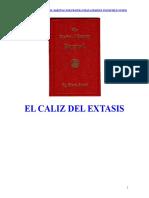 Achad Frater - El cáliz del éxtasis.doc