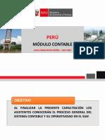 5 Modulo Contable 06042017