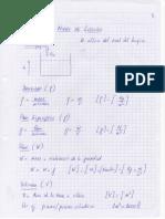 Sistemas de Nivel.pdf