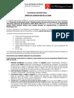 Convocatoria TWC 2018B-1.pdf