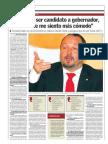 Entrevista Sabbatella - Diario Diagonales