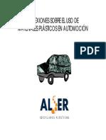 Ponencia_reciclado_en_automocion.pdf