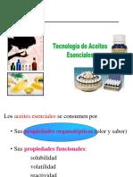 _aceites_esenciales