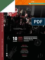 100x120 TRZ Concierto SANTIAGO BIG BAND ORIGINAL .pdf
