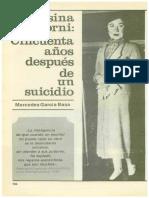 THIV_N46_P104-111.pdf