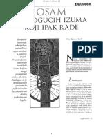 Izumi_Nikole_Tesle.pdf