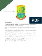 ARTI LAMBANG.pdf