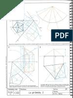 3-problemas_resueltos.pdf