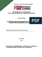 Espinoza-tesis de Penal