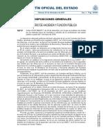 106 Preguntas y Respuestas Ley 39 2015