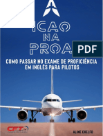 A320X Basic Tutorial P3Dv4 | Cockpit | Air Traffic Control