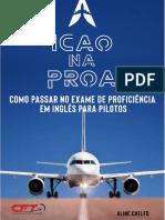 ICAO_NA_PROA_-_Como_passar_no_exame_de_proeficiência_de_inglês_para_pilotos