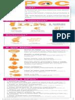 DPOC-infografia