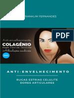 Colagénio eBook PDF