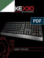 StrikeX30_UserManualweb