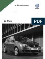 Polo_f