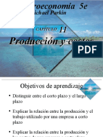 Ch11 Produccion y Costos. (1)