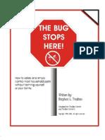 Bug Stops