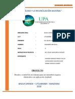 Proyecto Arduino  CAR_ Control version 2.pdf