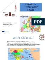 VC GREECE