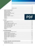 zadaci _razlomci.pdf