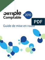 GStartFr.pdf