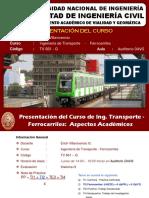1.1 Aspectos Generales.pdf