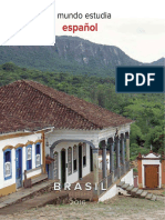 mundo-estudia-espanol-brasil.pdf