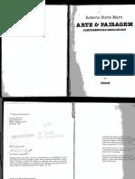 317733060-BURLE-MARX-Arte-e-Paisagem.pdf