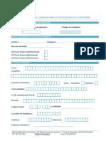 formulario_candidatura_trabalhadores