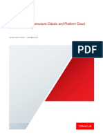 Oracle IP Services Security R4