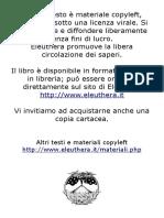 colombo_spazio_politico_dellanarchia.pdf