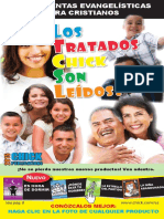TRADADOS DE CHICK PUBLICATIONS