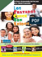 TRADADOS DE CHICK PUBLICATIONS
