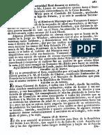 A00261-00262 - Eleccion de Luis Manin