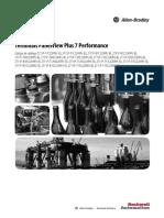 2711p Panelview 7 Em Portugues