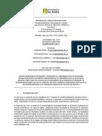 Programa Medicina Social Vf201820(1)