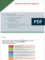 EIE_UD2_Diapositivas