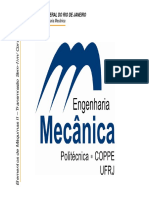 6_-_Coroa_e_parafuso_sem-fim.pdf