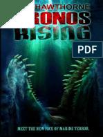 KRONOS RISING_ After 65 million - Max Hawthorne.epub