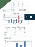 Cartaboneo Gráfico.pdf
