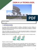 tema1-introduccionalatecnologia.pdf