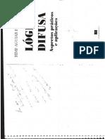 Livro_Lógica Difusa_7.8_aplicacaoMarketingVendas.pdf