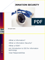 INFORMATION SECURITY.pptx