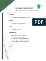 higiene industrial2.pdf
