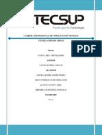 Lab N°10 - Curva del ventilador.pdf
