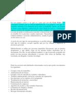 La Carta Poder11111