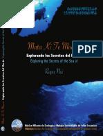 Mata Kite Moana ESMOI 2016.Compressed