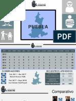 Secuestros Septiembre 2018 Puebla(1)